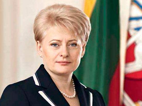 Литва активно готовится отразить нападение России