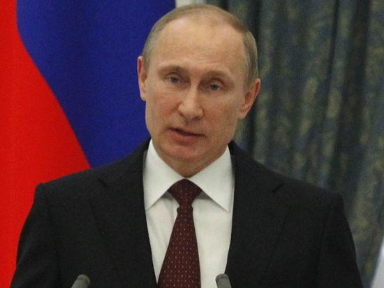 Глава МВД по ЦФО России уволен. Вместе с ним еще 12 генералов