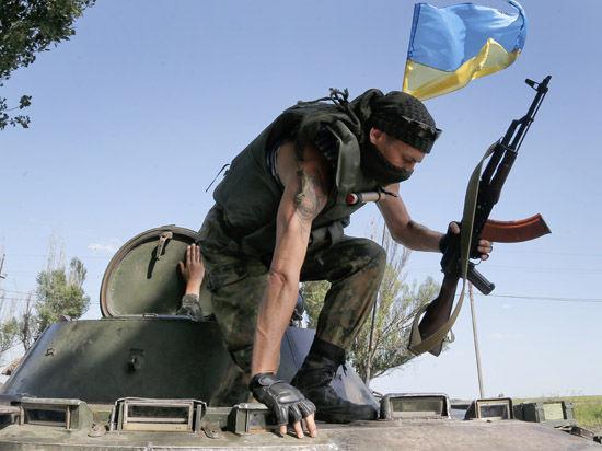 Темная сторона Крыма. Признали ли воры присоединение к России?