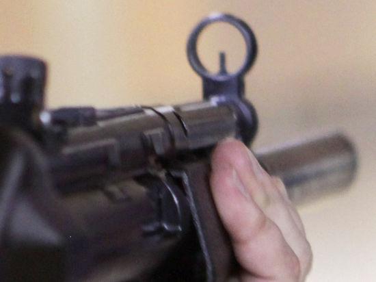 В Дагестане боевики убили трех полицейских
