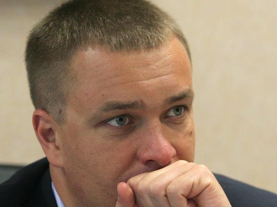 Президент ЦСКА Андрей Ватутин и российские баскетболисты ответили Мутко