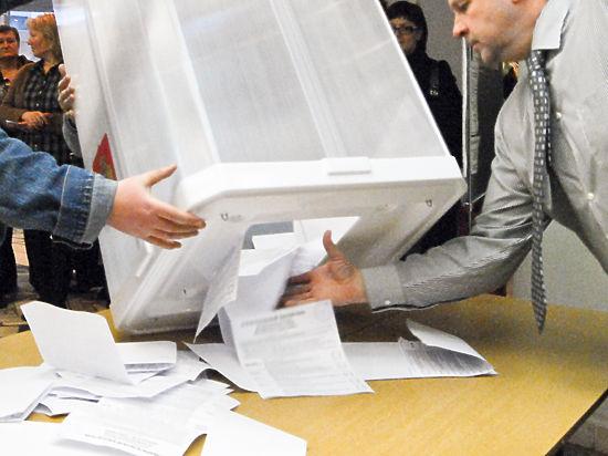 Выборы в Молдавии: социалисты выиграли, но это не победа пророссийских сил