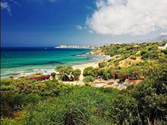 Северный Кипр: безопасная покупка недвижимости