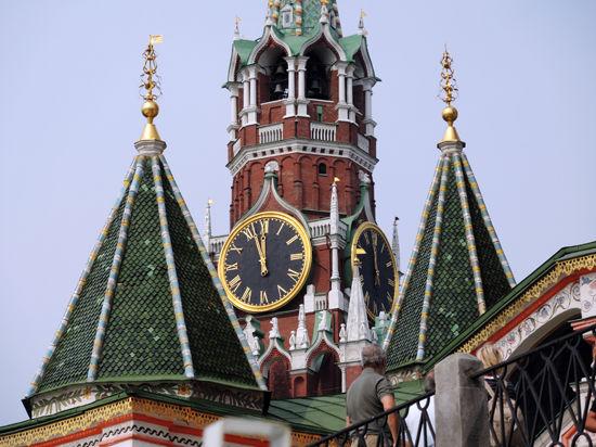 Где в Москве жить хорошо