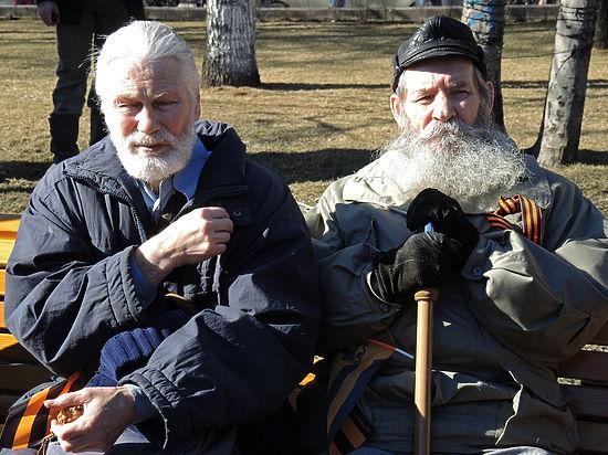 """Сырьевой бум закончился, """"рубль больше не переоценен"""""""