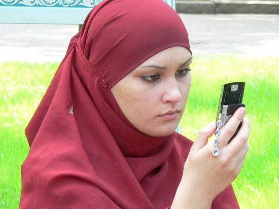 В медуниверситете имени Пирогова запретили религиозные одежды