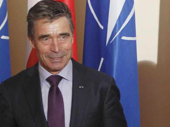 Дебоши НАТО в латвийском Вентспилсе: «Снял штаны, показал гениталии...»