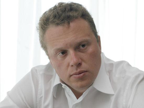 Полонский расстроился из-за Соловьева: опальный бизнесмен подал 200-миллионный иск к журналисту