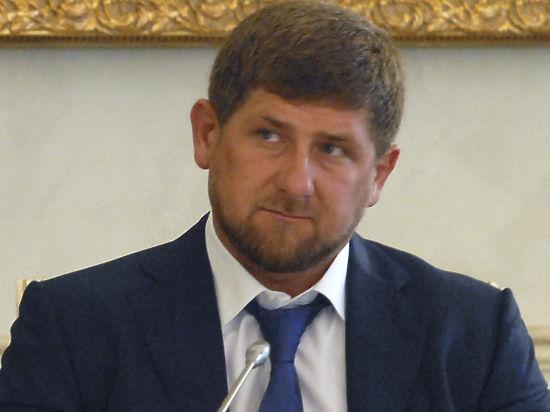 Побоище в Грозном устроил брат Доку Умарова. В бою Кадыров потерял близкого родственника