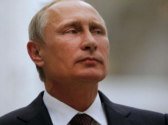Что нарушил Путин во время досрочного голосования