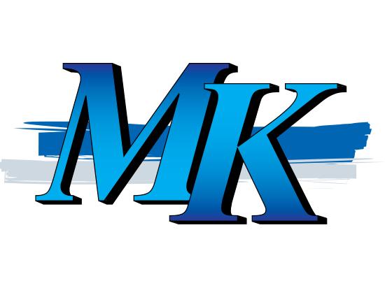 Редакция «МК» приносит свои извинения