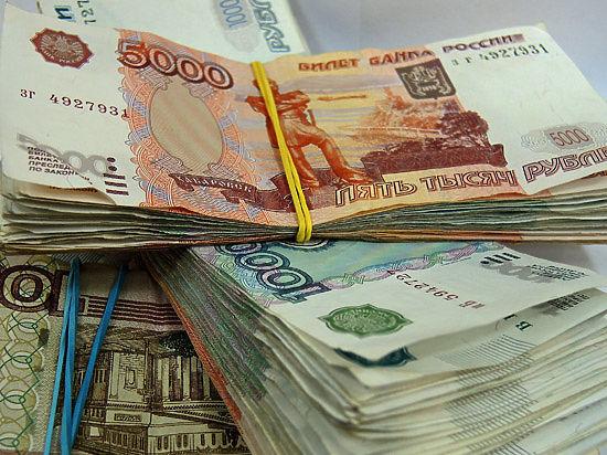 Минобрнауки пристыдили потраченными деньгами
