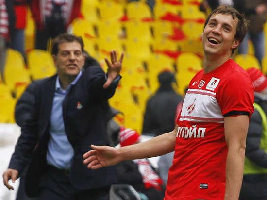 Чему футбольная Россия научилась уБразилии?