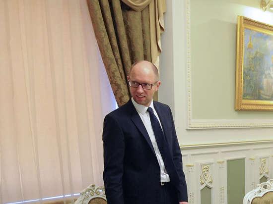 Порошенко отбил у Тимошенко соратников
