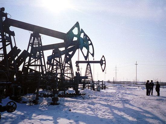 «Роснефть» теряет западных партнеров?