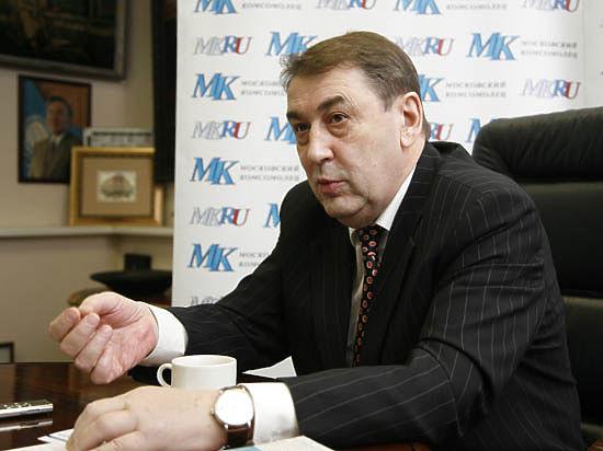 Первый министр экономики России: когда придет время покупать валюту