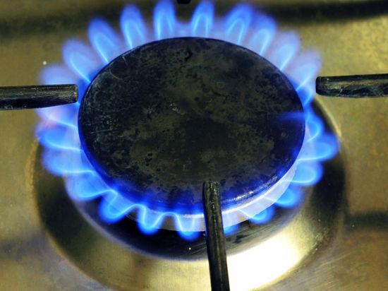 Киев хочет расплатиться за российский газ, отсудив у России 100 млрд долларов