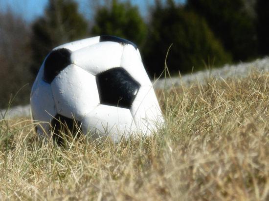 В проекте санкций значится исключение России из ФИФА и УЕФА