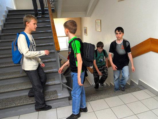 Закрытие программы Flex: роль гомосексуализма в российско-американских отношениях