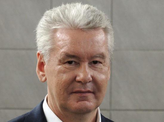 «Русский Шиндлер» даст имя арбатскому скверу