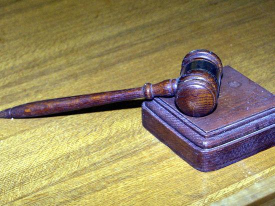 Вердикт суда ЕС по Google ставит под угрозу работу всех поисковиков
