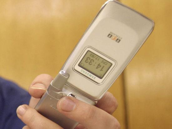 Новый закон омобильных услугах неустранит телефонных мошенников