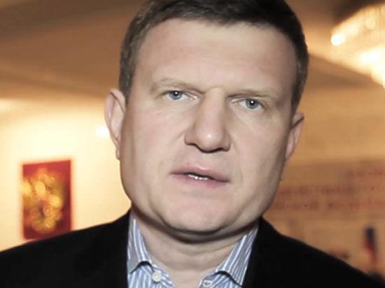 Савченко дал интервью по спутниковому телефону