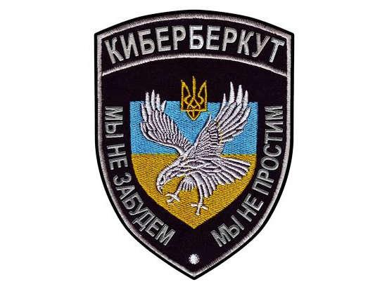 Киевские власти в свою очередь заявляют о массовом бегстве ополченцев в сторону границы с РФ