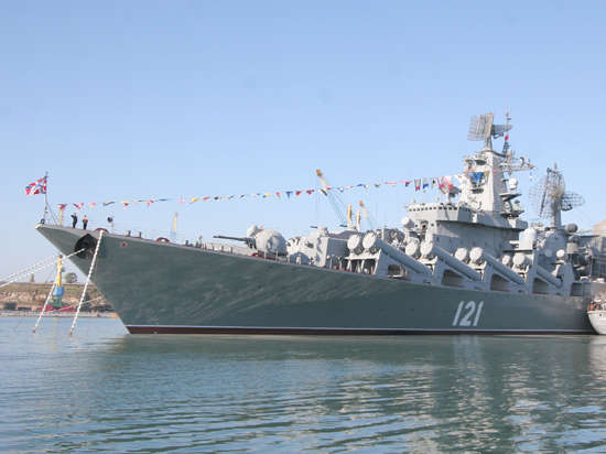 Эмбарго на «военные контракты» между Россией и ЕС вступило в силу