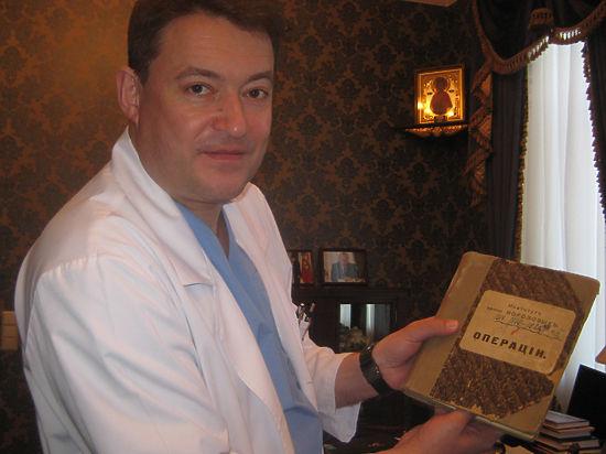 Спасет ли от рака протонная терапия?