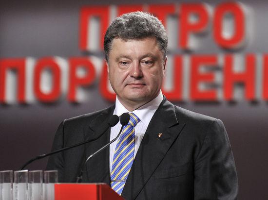 """Резиденция Порошенко в Козине гораздо роскошней, чем """"Межигорье» Януковича"""
