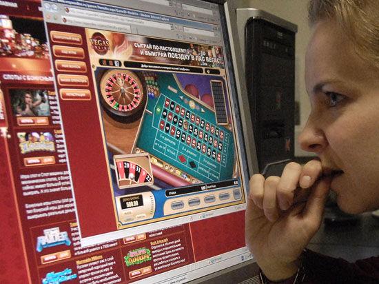 Новые стандарты для азарта