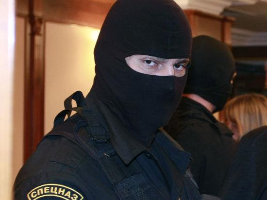 В Петербурге устроили масштабную облаву на исламистов из
