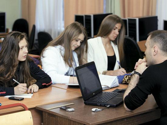 Введут ли с 1 сентября пятидневку во всех школах Москвы?