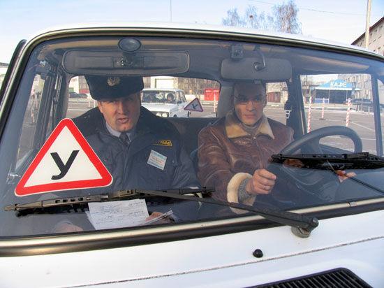 Водительские права станут роскошью: ГИБДД предлагает резко поднять их стоимость