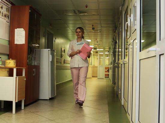 Минздрав изменил сроки больничных для родителей