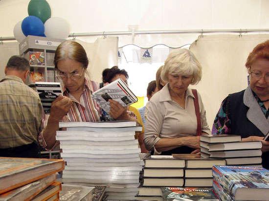 Новый роман Пелевина о фейсбуке, гугле и Украине выйдет в сентябре