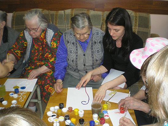 Дом интернат для престарелых и инвалидов павлодар дом престарелых йошкар-ола