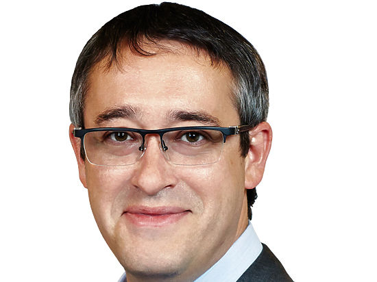Новый спикер Мосгордумы: «Депутаты работают 24 часа  в сутки 365 дней в году»