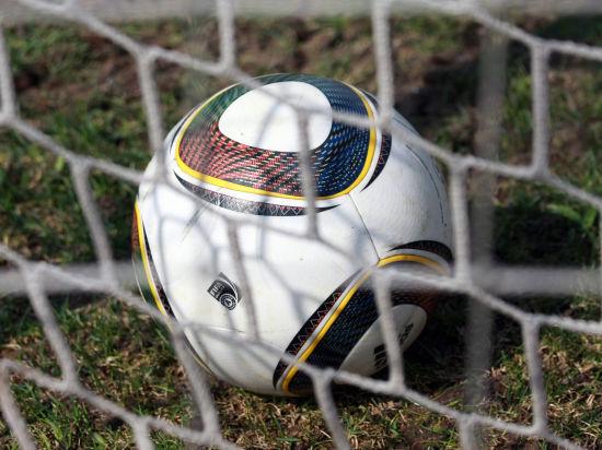 Колумбия - Уругвай - 2:0: колумбийцы сыграют с Бразилией. Онлайн