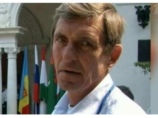 Спикер ВС ДНР арестован за причастность к гибели журналиста