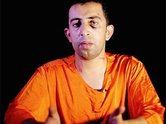 Око за око: Иордания казнила двух террористов ИГ в ответ на убийство пилота