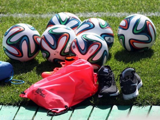 Чемпионат мира по футболу: Нидерланды обыграли Чили и заняли первое место в группе B