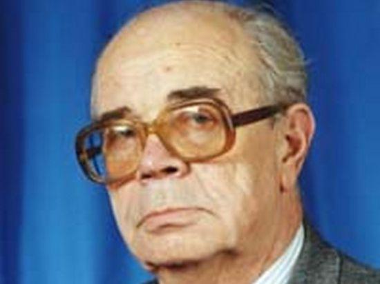 Скончался выдающийся композитор Александр Флярковский