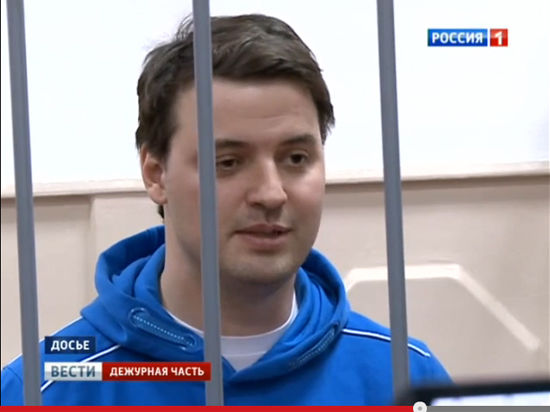 Сенсационная версия самоубийства генерала Колесникова: его смерть могли инсценировать