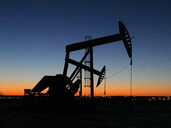 Большой газовый торг. Россия обещает Европе скидки, в Брюсселе перестали защищать Украину