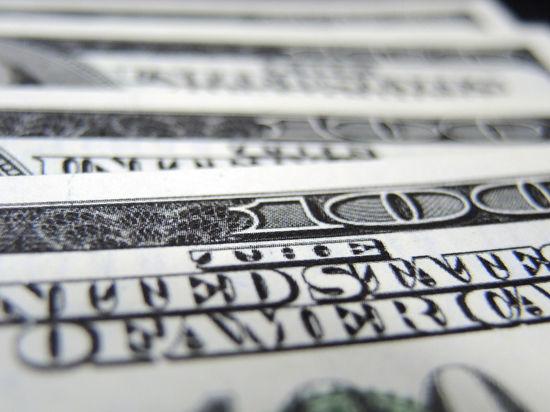Крупнейший инвестфонд США скупил акции компаний РФ, воспользовавшись кризисом на Украине