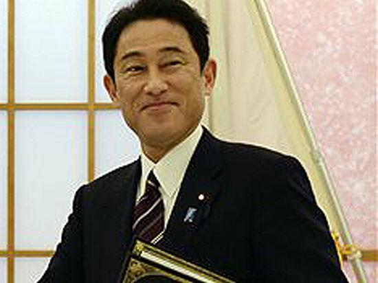 Месть самураев: Япония ввела свои санкции против россиян