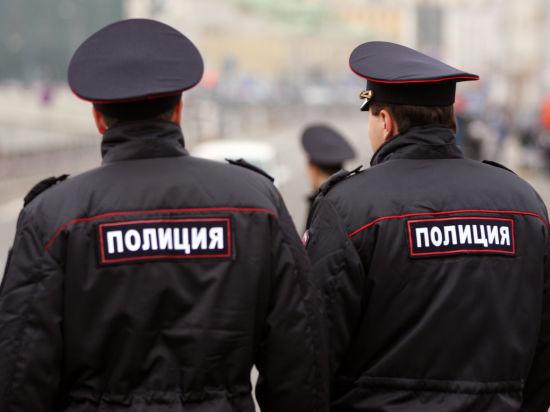 Стражи порядка забили до смерти приезжего из Таджикистана