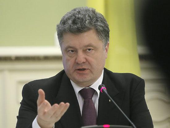 Отказавшись от нейтралитета, Украина не пойдёт в НАТО?